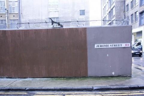 mobstr-street-art2