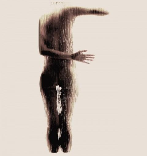 naked-silhouette-alphabet23