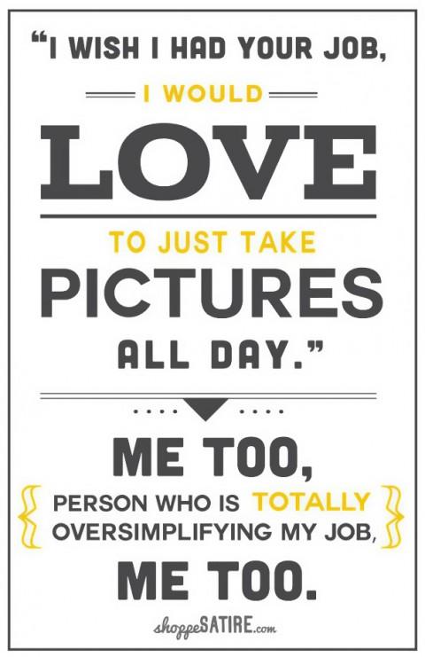 posters-fotografos01