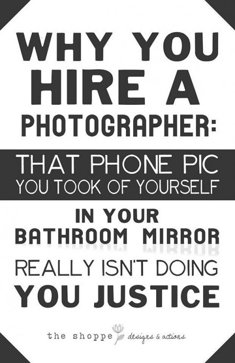 posters-fotografos12