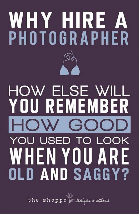 posters-fotografos13