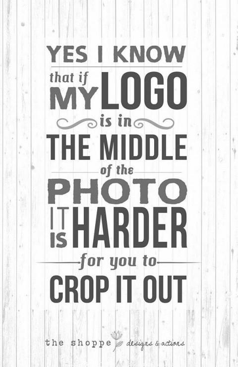 posters-fotografos16