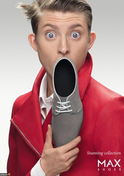 zapatos-boca04