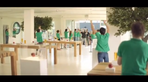 apple-carlsberg01