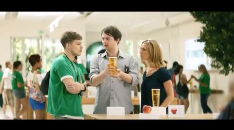 apple-carlsberg02