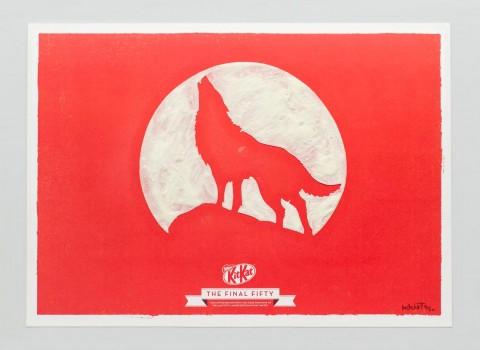 kitkat-art12