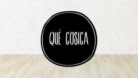 que-cosica01