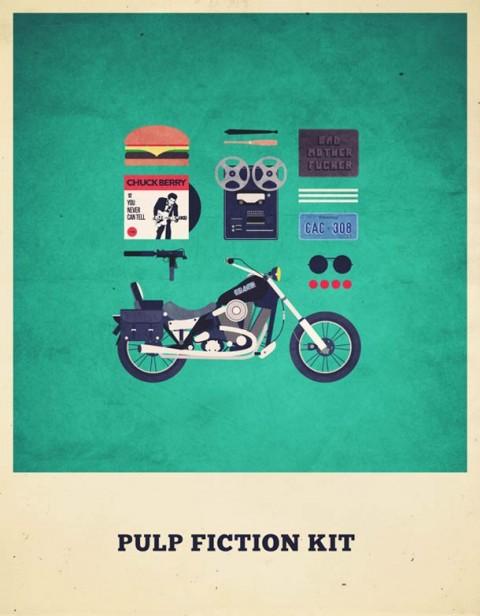 Movies-Hipster-Kits01