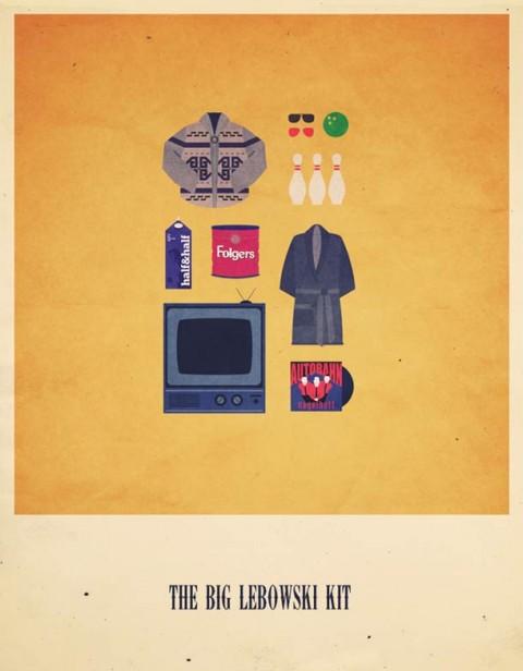 Movies-Hipster-Kits02