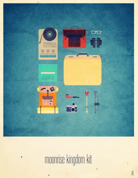 Movies-Hipster-Kits03