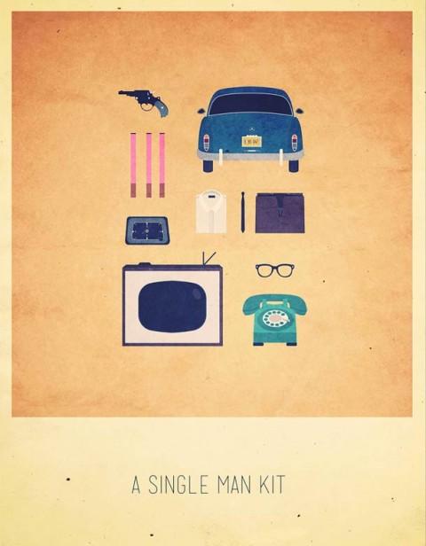Movies-Hipster-Kits05