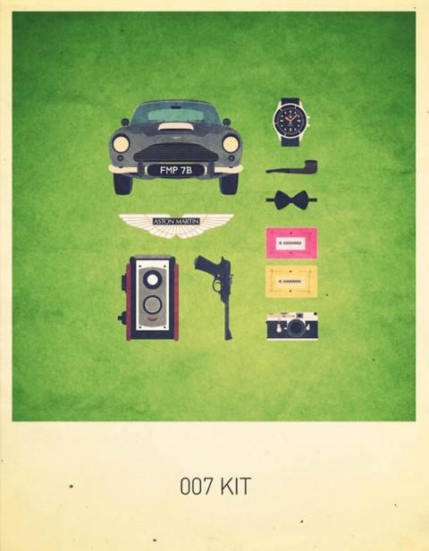 Movies-Hipster-Kits06
