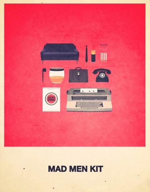 Movies-Hipster-Kits07