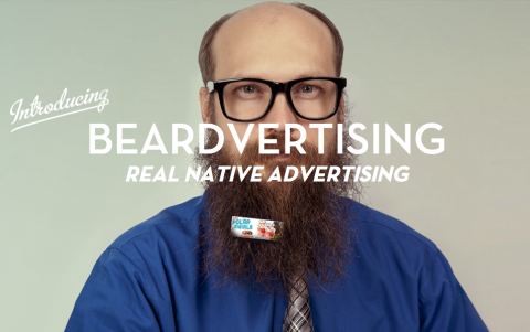 beardvertising01