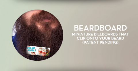 beardvertising04