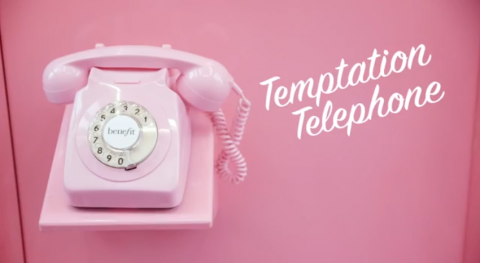 temptation-telephone01