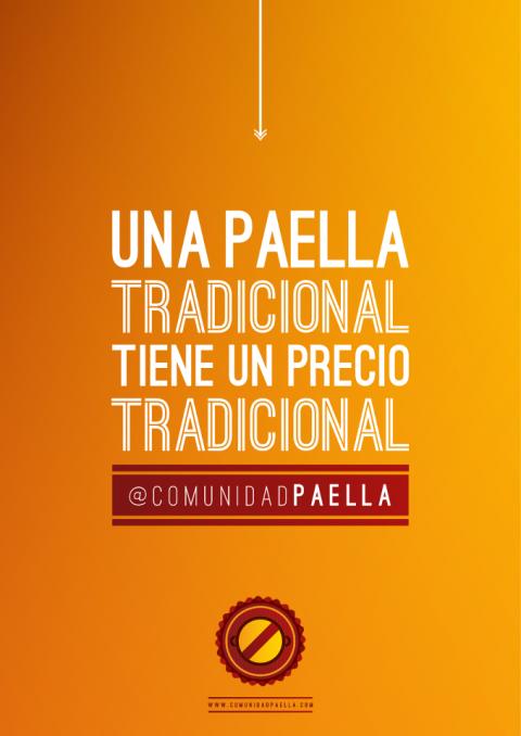 colectivo-paella02