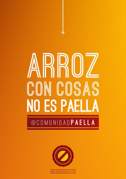 colectivo-paella03