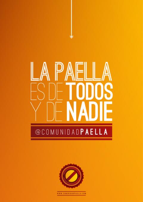colectivo-paella05