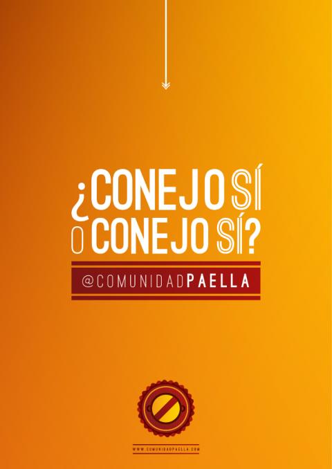 colectivo-paella09
