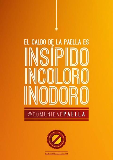 colectivo-paella11