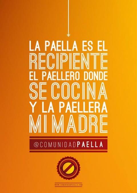 colectivo-paella12