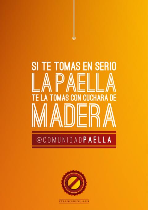 colectivo-paella13