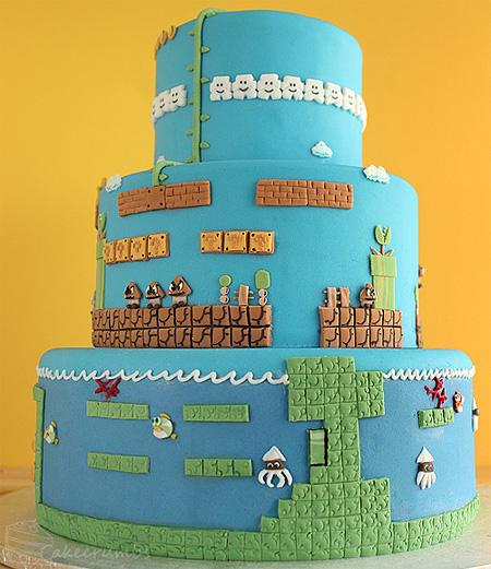 design-fetish-detailed-super-mario-cake-1