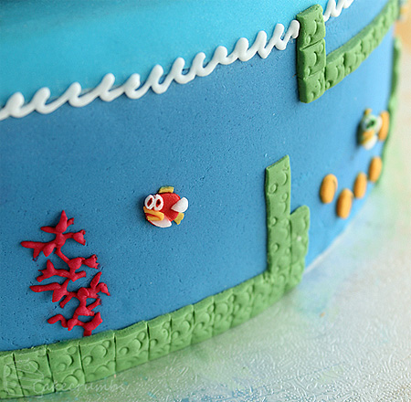 design-fetish-detailed-super-mario-cake-10
