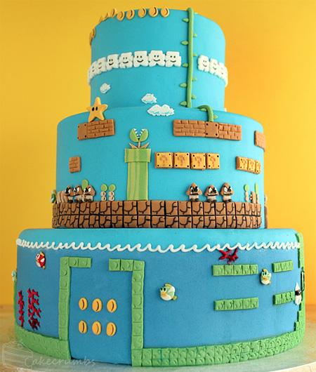 design-fetish-detailed-super-mario-cake-11