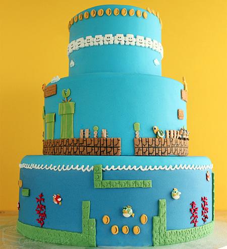 design-fetish-detailed-super-mario-cake-2
