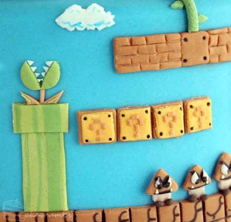 design-fetish-detailed-super-mario-cake-3