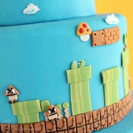 design-fetish-detailed-super-mario-cake-5
