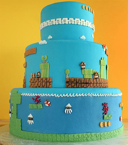 design-fetish-detailed-super-mario-cake-6