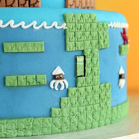 design-fetish-detailed-super-mario-cake-9