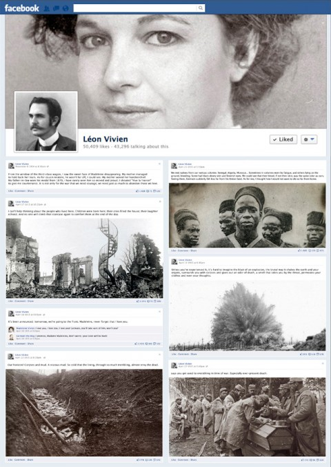 facebook-guerra01