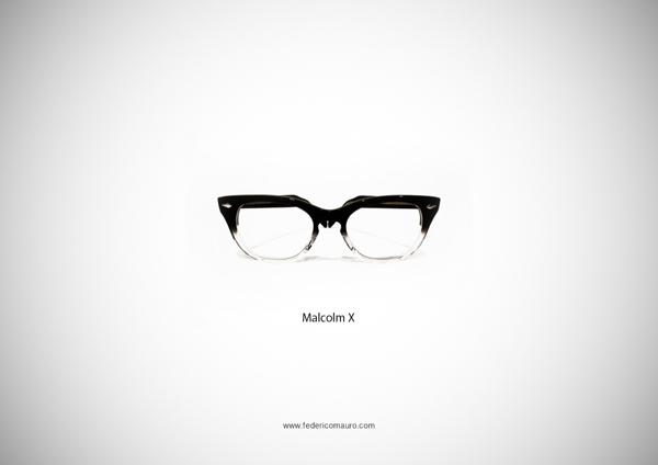 gafas05