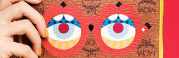 ojos-molones