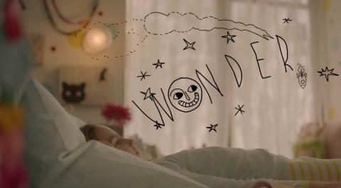 oreo-wonderfilled01