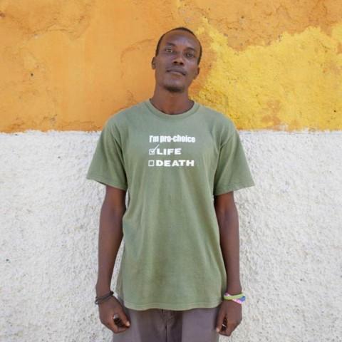 camisetasmentirosas07