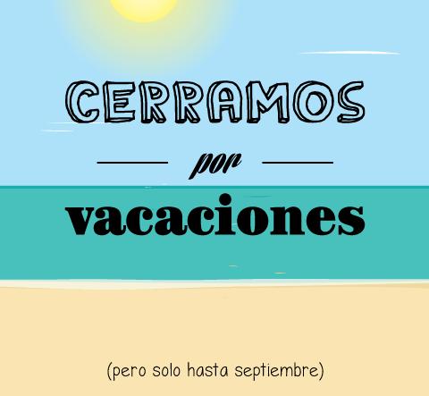 cerramos-vacaciones