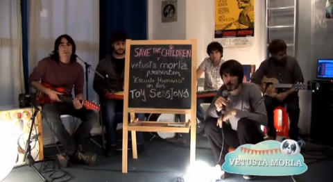 toysessions03