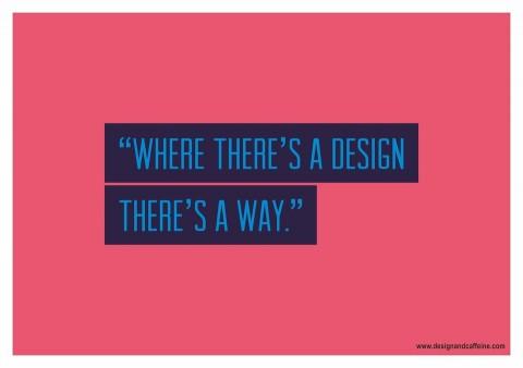design08