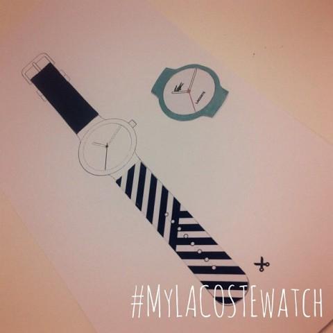 mylacostewatch04