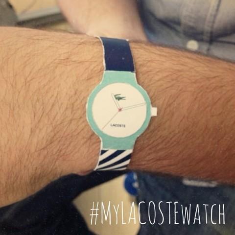 mylacostewatch06
