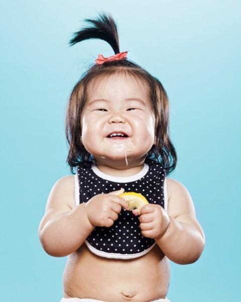 niños-probando-limon01