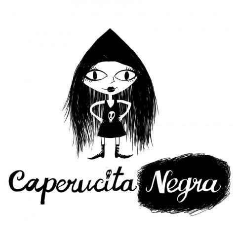 CaperucitaNegra_01_