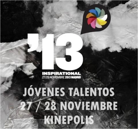 Concurso-Jovenes-Talentos-2013