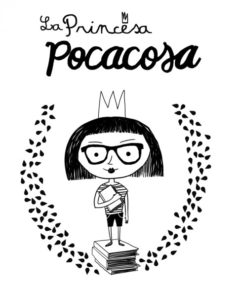 LaPrincesaPocacosa_01