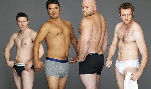 anuncios-hombres-normales01